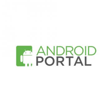 AndroidPortal.sk začal rok s historicky najvyššou návštevnosťou