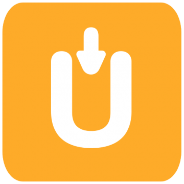 Aplikácia Úschovňa.sk už aj na platforme Android