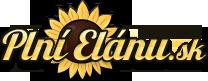 Plní Elánu